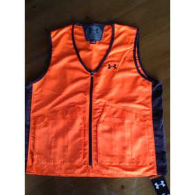 Chaleco Under Armour Hunting Vest