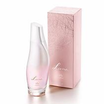 Perfume Luna Feminino - Natura 75ml + Brinde