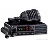 Vertex Vx 2100 Gt Uhf Programada,con Antena Y Garantia!