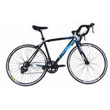 Bicicleta Aro 700 Speed Tsw Com Shimano Sti Tamanho M (54)