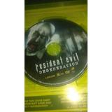 Resident Evil 6 Edición Especial