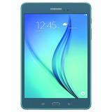 Samsung Galaxy Tab A 8 ; 16 Gb Wifi Tablet (smoky Titanium)