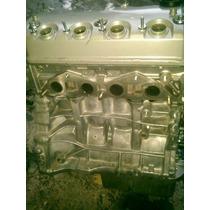 Motor Para Honda Civic 1.7 4cil 2001, 2002, 2003, 2004, 2005
