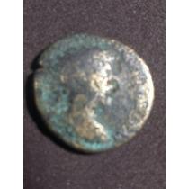 Moneda Imperio Romano Ref P3-5