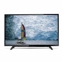 Tv 40 Polegadas Semp Toshiba Led Full Hd Modo Hotel - 40l150