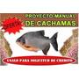 Manual+proyect0 De Cacham4 Sirve Para Cr3dito Inversion Segu