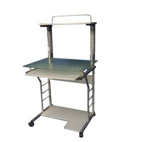 Mesa De Dibujo De Vidrio  Muebles para Oficinas en Mercado Libre