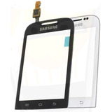 Touch Pantalla Tactil Vidrio Samsung Galaxy Chat B5330