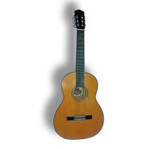 Romantica - Modelo C Guitarra Clásica
