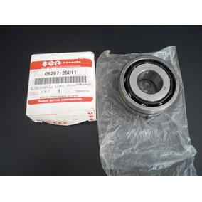 Rolamento Do Eixo Secundário Suzuki Gsx-r1100 , Bandit600