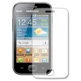 Lamina Protector Galaxy Ace Duos/s6802