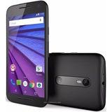 Celular Motorola Moto G 3ra Generacion 4g Lte 13 Mp Libre