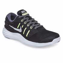 Zapatillas Nike Air Lunar Stelos