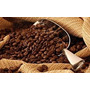 Cafe En Grano Premium X 1kg Importador Dir.tostadero Prop