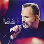 Vinilo Mtv Unplugged Miguel Bose Con Dvd Y Cds