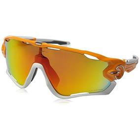 Gafas Hombre Oakley Jawbreaker Oo9290 09 Shield