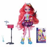 Ml Pony Equestria Girls Adagio/twilight Sparkle A6780 9888
