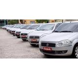 Vaga Cooperativa Táxi Executivo Legalizada Troco Por Carro
