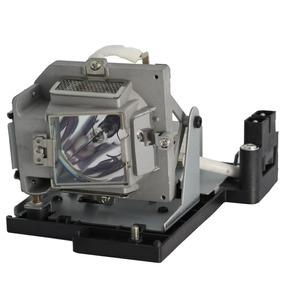 Lámpara Osram Con Caracasa Para Lg Ds-420 / Ds420 Proyector