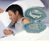 Clip Nasal Anti Ronco E Apnéia Melhore Sua Qualidade Do Sono