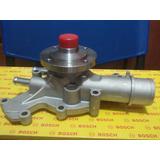 Bomba De Agua Ford Explorer V8 Motor 302 5.0 L 96-01 Usmw