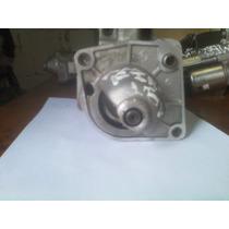 Motor Arranque Palio Fire 1.0/1.3 16 Valvulas