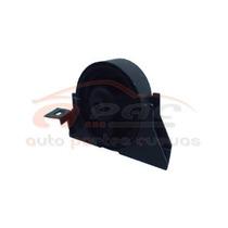 Soporte Motor Del Der Nissan Sentra Se-r 02-06 2.5l 3708