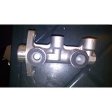 Bomba De Freno Chevrolet Corsa 97/daewoo Espero 1.3