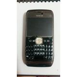 Vendo Nokia C300 Para Repuestos.tapas.carcasa