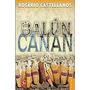 Libro Balún Canan - Rosario Castellanos Segunda Mano Buen