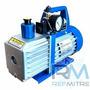 Bomba De Vacio Refmitre Vp235 100 Lts/min Superior A Value