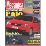 Om.183 Dez01- Hilux Diesel Audi3 Celta Ka Polo Doblò Fiesta