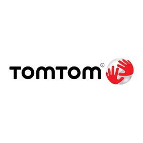 Mapas Tom-tom Chile 2017 Consulta Tu Modelo