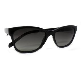 Óculos De Sol Bulget Polarizado Mod: Bg5078 Original