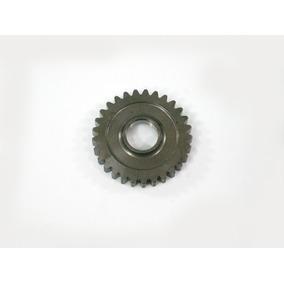 Engrenagem Partida Louca 29d Cg 150 Ks 04/ Cg 125 09/ - Ww3