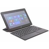 Tablet Asus Vivotab Smart Impecable - Como Nueva!