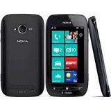 Vendo Lumia 710