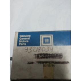 Relógio Combustível Monza 94 - Kadett 94/98 Gl Vdo