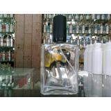 Perfume Contratipo Imagen Chartell 120 Ml.