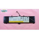 Bateria Lenovo L13m4p02 Y50-70 Y70-70 Y70 Nueva