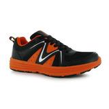 Zapatilla Everlast Talla 38.5 / Nike / Adidas / Puma