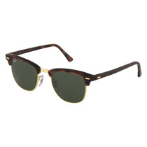 Ray Ban Clubmaster Rb3016 W0366 Talle 51 / 21