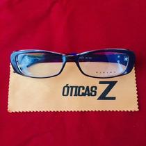 Armação De Óculos Sisley Original - 1000 - Moda
