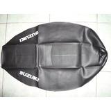 Repuesto De Suzuki Best- 125 / Vivax - 115