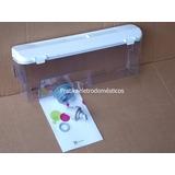 Reservatório De Agua Do Refrigerador Electrolux Dfw42 Dw42x
