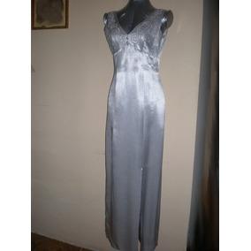 Arriendo vestidos de fiesta talagante