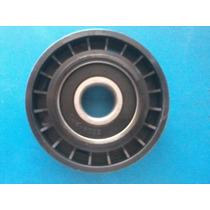 Rolamento Tensor Correia Alternador Palio Siena 1.6 16v 98/.