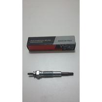 Vela Aquecedora Tracker/vitara 2.0 /03 ( Motor Mazda ) Wega