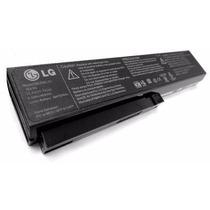 Bateria Notebook (lg) R410 R460 R480 R490 R510 R580 R560