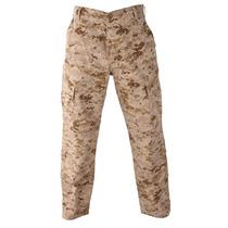 Pantalon Propper Militar Battle Rip Acu Trouser Digitales